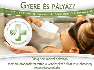 iplkedvezmeny_40055