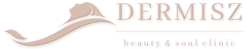 Dermisz Beauty & Soul Clinic Logo